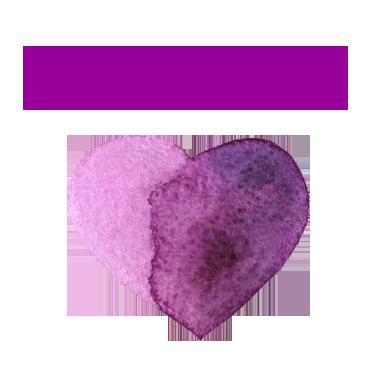 Souzzann Zink-The Mothering Mindset Mentor